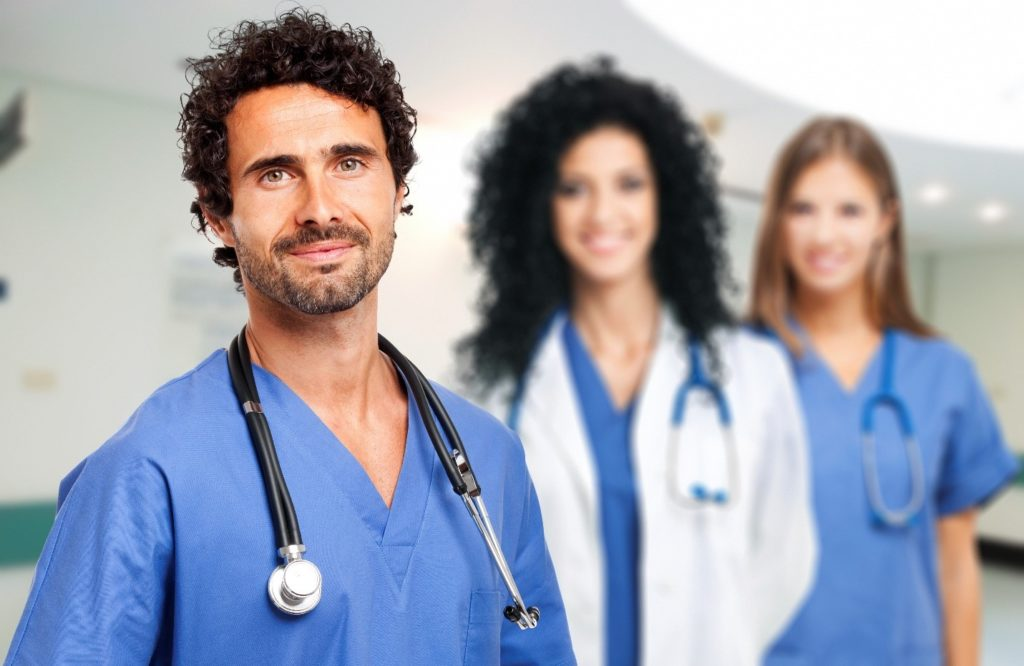 Colon Cancer Treatment In Los Angeles Anton Bilchik Md